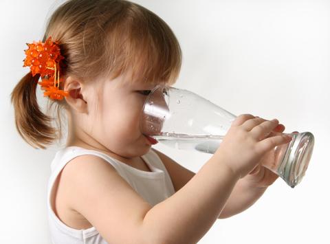 еш вода пей вода.jpg
