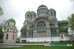 Городницкий Свято-Георгиевский мужской монастырь.jpg