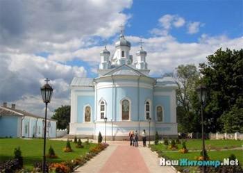 Тригорский Свято-Преображенский мужской монастырь.jpg