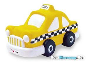 такси житомир.jpg