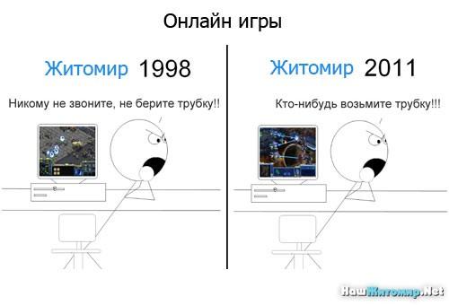 онлайн-игры.jpg