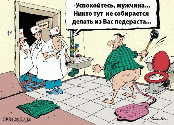 29_podborka_73.jpg