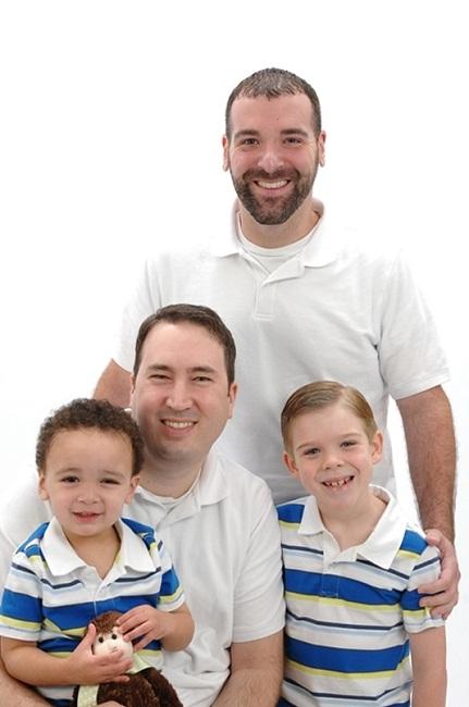 гей-семья.jpg