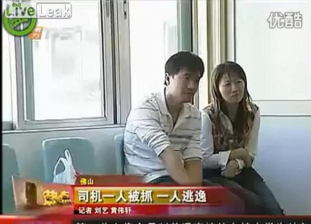 девочка юи-юи в китае сбита машиной 03.jpg