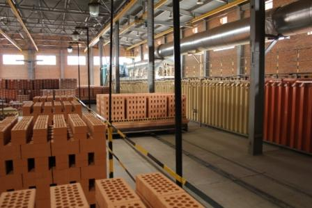 Фото завод цех2.jpg