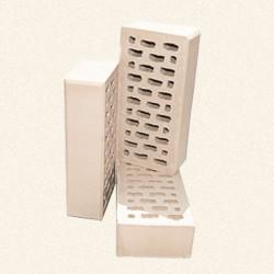 small-kristalnyj-wfBF20cc6wj.jpg