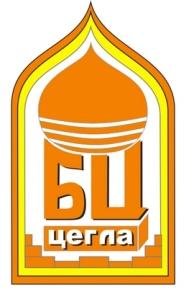 логотип фірми1.jpg