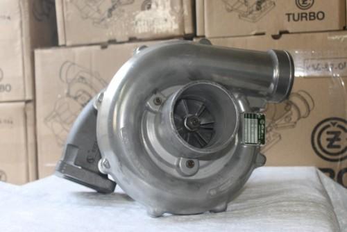 turbokompresor.jpg