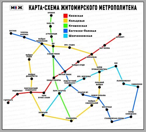 карта метро житомира.jpg