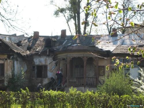 дом в центре.jpg