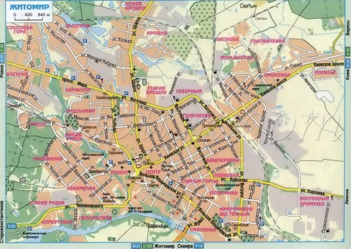 карта житомира.jpg