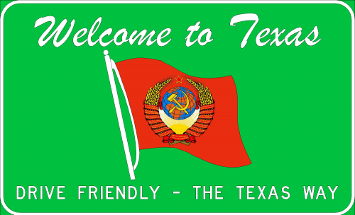 Welcome_to_Texas.png