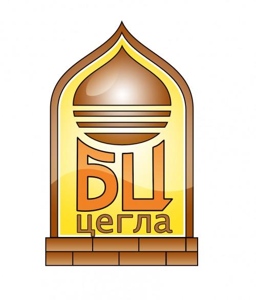 logoBC.jpg