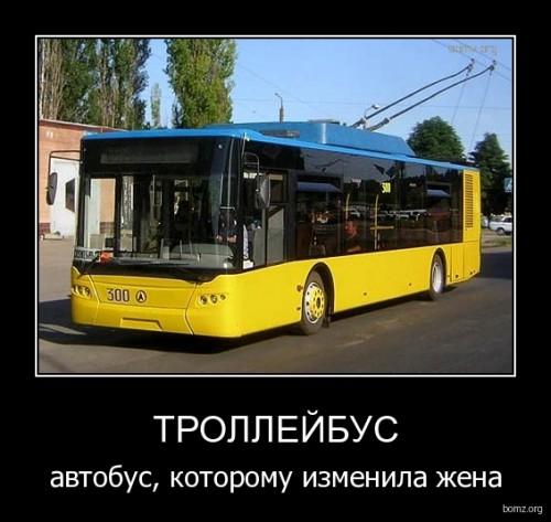 590805-2010_06_05-06_56_19-98800_x0avjs.jpg