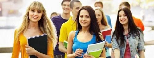 studenty.jpg