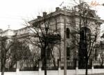 Дом нотариуса Филиппова