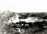 Островок. Фото 1961 года