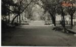 Старый бульвар