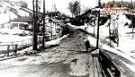 Старый Подольский мост