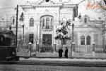 Улица Большая Бердичевская ,61