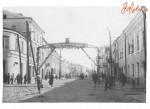 Улица Чудновская(Черняховского)
