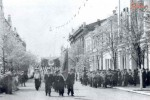 Улица Михайловская