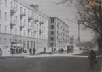 Улица В.И.Ленина