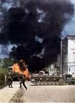 Житомир 1941 год