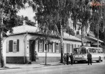 Улица Дмитриевская,5