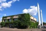Музей С.П.Королева