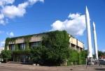 Музей С.П.Корольова