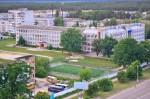 Район Богуния