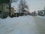 Зима 2012 - 1