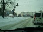 Зима 2012 - 9
