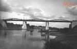 Бердичевский мост