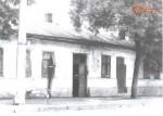Дом на Большой Бердичевской,15