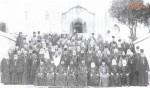 Духовенство Волынской епархии