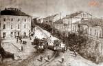 Площадь Александра II
