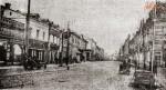 Улица Большая Бердичевская