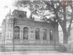 Здание Статского советника Павши