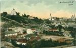 Житомир, 1908 год
