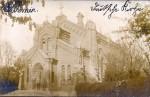 Житомир, 1915 год
