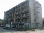 Готель Ялинка 2