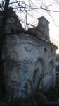 Заброшенная церквушка #6